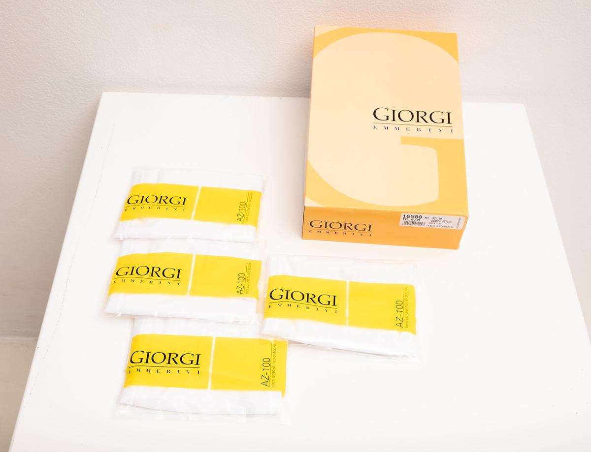 Pack_SLIP Giorgi_Emmebivi